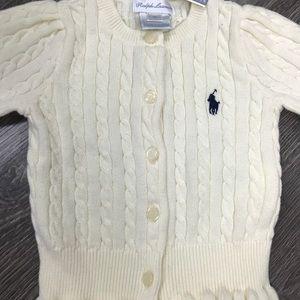 fe8636cbf Ralph Lauren Shirts   Tops